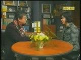 NguoiTotKeXau_DVD5_5
