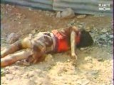 Palestine,Le Massacre de Sabra et Shatila 3/4