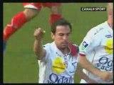 Valenciennes Nancy but de nancy
