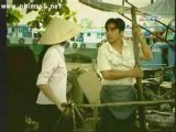 MotNgayKhongCoEm-01_NEW_chunk_2