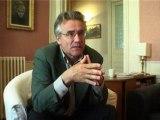 André Comte-Sponville | Le Rendez-Vous des Européens