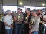 Tournoi des partenaires ASNL Les Winners 2008