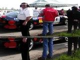 Rallye Suisse Normande 2006 - ES8.avi