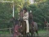 Film4vn.us-AnhHungBienCa-03.01