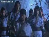Film4vn.us-AnhHungBienCa-06.03