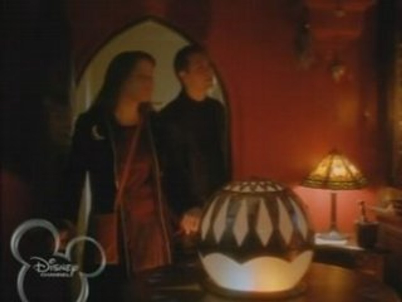 Halloweentown 2 Part 1 Video Dailymotion