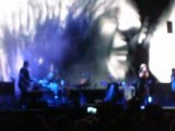 Portishead - Roads - Live at Coachella