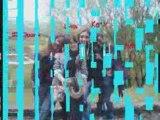 OK Vidéeo de l'espagne du 13 au 18 avriil 2008_0001