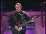 NEIL DIAMOND LIVE CONCERT TOUR OF A LIFETIME
