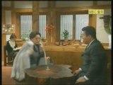 NguoiTotKeXau_DVD6_3_chunk_3