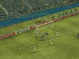 Image de 'Compil but pes 2008'