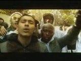 93 BAiiN D'SANG (2008)