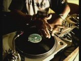 Hip Hop Beat, Battle Beat, Beat Making - dj spOol
