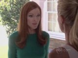 DESPERATE HOUSEWIVES 4x14 PROMO