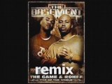 ROHFF FEAT THE GAME ET 2PAC - TOP OP THE WORLD REMIX INEDIT