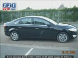 Voiture occasion Ford Mondeo CHAINGY