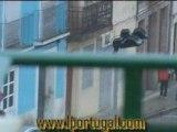 Vila Real - Traz os Montes - Portugal  - 1