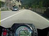 zx10r-donf-montagne