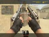 NoRecoil CSS Cheat counter strike source