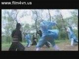 Film4vn.us-ThieuLamTu-20.01