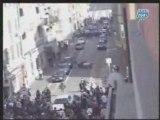Voiture-fonce-foule-manifestants