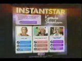 Instant Star Season 4 Karaoke Showdown Promo