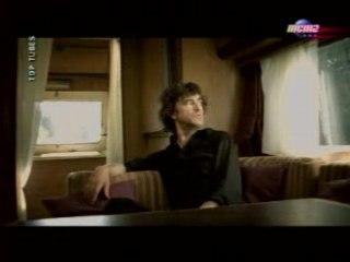 Jean Louis Murat - Le Cri Du Papillon (clip)
