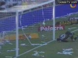 Boca Juniors 1-0 River Plate (Battaglia)