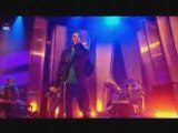 Natty- Cold Town - Live On Jools Holland  - 8/4/2008