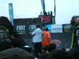 Finale bmx street fise 2008