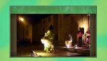 groupe musique flamenco rumba (rumba flamenca)
