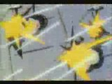 (Anime Music Video) DBZ - Music Videos - Gohan Headstrong