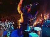 Video Slipknot - My Plague - My, plague, de, slipknot - Dail