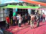 teknival du 1er mai en ardeche