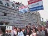 GIORGIO @ LOURDES MAI 2008 ¤ NOU3AZZIMOUKI BIL MADA2EH