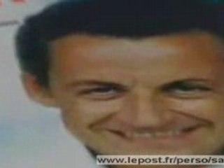 Vidéo de Philippe Ridet