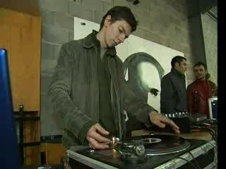 Music et bmx