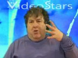 Russell Grant Video Horoscope Scorpio May Tuesday 6th