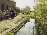 29/04/2008 - Honnelles : printemps des artisans