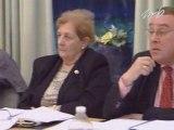 29/04/2008 : Budget de Honnelles