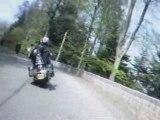 sortie Vosges-motards 04-05-08