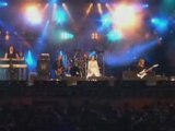 Nightwish - Over The Hills And Far Away Live