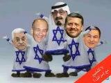 Impérialisme, sionisme.. et cette bande de traitres