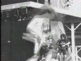 Pantera-Cowboys From Hell Tour - pantera, cowboys, f