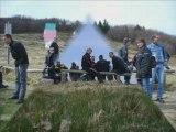 Photomontage vosges-motards 04-05-08