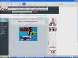 Hack In Move Tutoriel 01 - La faille .HTACCESS