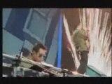 Linkin Park - By Myself Live
