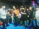 Tokio Hotel-08.05.06-MTV-TRL-Interview Part2