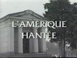 L'AMERIQUE HANTE-1de3