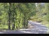Rallye de la Durance 2008 ( 2eme Partie )